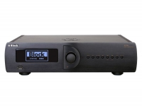 Audio Block IR 100+