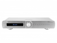 Audio Block DAC 100