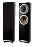 Tannoy Definition DC10T (Paar)