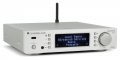 Cambridge Audio NP30 Netzwerkplayer